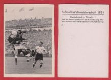 West Germany v Turkey Morlock (9)